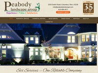 Peabody Landscape Group
