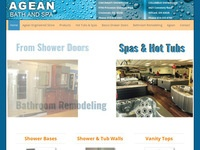 Agean Bath and Spa