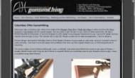 AH Gunsmithing