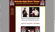 Kentucky Magic Theater