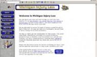 Michigan Injury Law