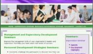 Personnel Development Strategies