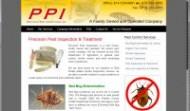 Precision Pest Inspection